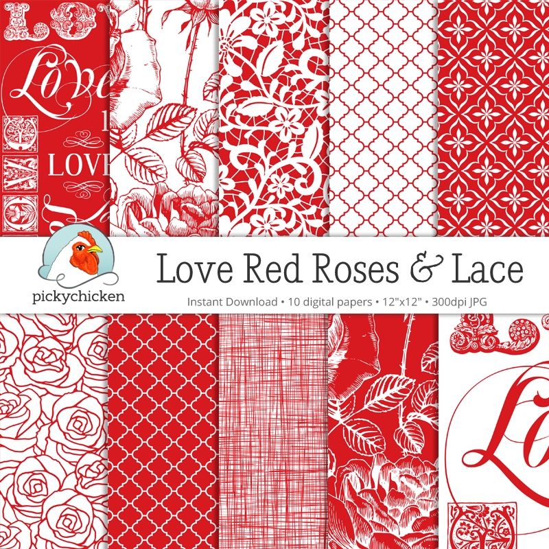 Free Love Printable For Valentine S Day And Weddings